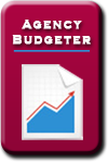 Agency Budgeter