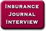 Insurance Journal Interview - Al Diamond of Agency Consulting Group, Inc.